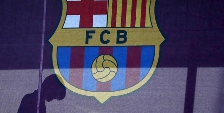 بارسلونا اتهامات اختلاس از صندوق باشگاه را تکذیب کردباشگاه بارسلونا اتهامات وارده از سوی نائب رئیس مستعفی باشگاه مبنی بر سرقت از صندوق را تکذیب کرد.