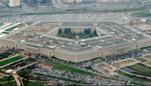 خبرنگاران پولیتیکو : پنتاگون با تیم بایدن در مورد افغانستان همکاری نمی کند