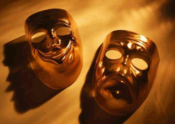 برگزیدگان جشنواره مجازی نمایشنامه نویسی رضوی معرفی شدند