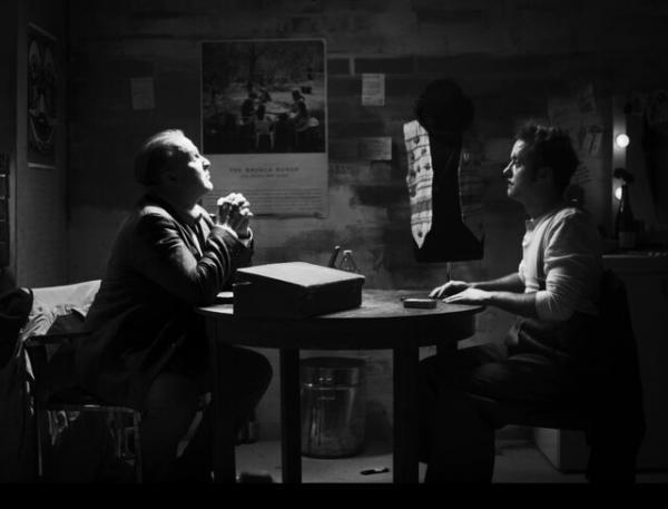 اثر فیلمساز ایرانی برگزیده جشنواره ایتالیایی شد